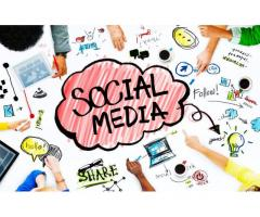 Social Media Marketing Agency in Noida - aspiringteam.com