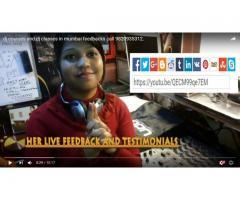 Professional dj school in mumbai