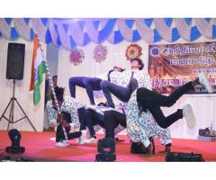 Jebaevents - 9677327210 entertainment shows  in tirunelveli