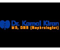 Best Dialysis Care In Hyderabad | Best Kidney Doctors In Hyderabad