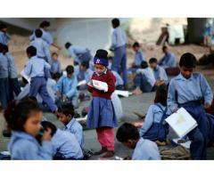 List of Best Cbse Schools in Coimbatore, best Cbse Schools, Edugatein
