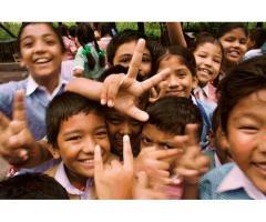 List of Best International Schools in Coimbatore, Top International Schools, Edugatein