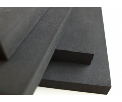 fusionfoams - SBR foam supplier in india