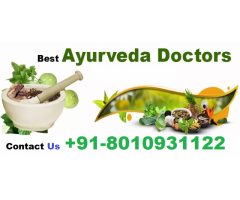 best ayurvedic doctor in delhi for asthma [+91-8010931122]