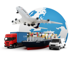Online Shipping Services – shipperflex.com