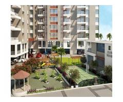 Homedale Residential projects at Sinhagad road Pune
