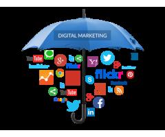 Best Digital Marketing Company in India : aspiringteam