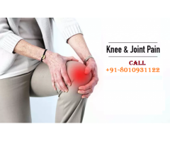 +91-8010931122|ayurvedic treatment for joint pain in DLF Phase 1 Gurgaon