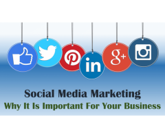 Aspiringteam  : Social Media Marketing Company in Delhi