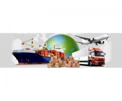 Fast and Reliable Shipping : Shipperflex | Noida | Delhi | India