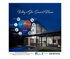 Home Automation Dealers in Vizag - ClassicSmartSolutions.com