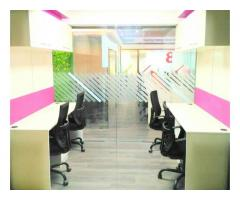 Wegrow  Provides you with Top Coworking Spaces in Navi Mumbai