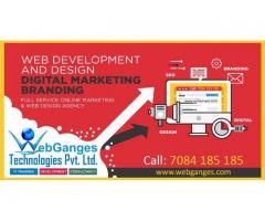 Digital Marketing Training Institute in Kanpur, Kolkata, Lucknow