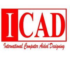 icad center