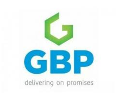 Gbp Plots in New Chandigarh | GBP Plots In Mullanpur