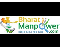 Bharat Manpower | A Job Venture