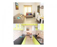 Independent House for Sale Avadi Pattabiram - Poonamallee
