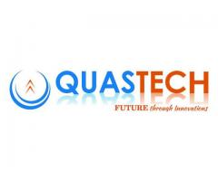 QUASTECH(Thane) – Best institute for Python & Machine Learning With 100% Placement