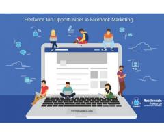 Find Freelancers Online   Freelance Opportunities in India