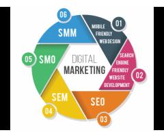 AspiringTeam: Digital Marketing | Company | Agency | Noida | Delhi | India