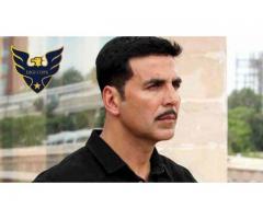 Vikram Pratap Singh Film Director