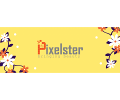 Globally Photo Editing Service Provider in Bangladesh - Pixelster • Pixelster – Bringing Beauty
