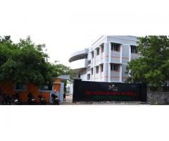 Matriculation Schools in Pollachi   Private Schools in Pollachi
