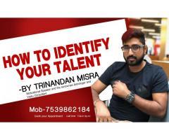 Career Astrology - TM Astro Vastu Consultant