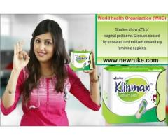 best sanitary pads in the world,