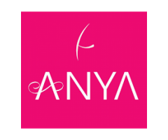 Anya Boutique - Wedding Designer Sarees, Bridal Silk Saree and Blouses Online Shopping in Coimbatore