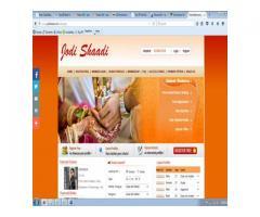 Free Matrimonials Site In Uttar Pradesh