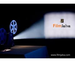Latest Telugu Movie Reviews and Ratings   Tollywood Film Reviews and Ratings - FilmJalsa