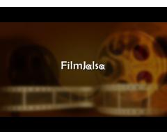 Telugu Movie Gallery – Latest Telugu Movie,Actors and Actress Stills,Audio Launch Images   FilmJalsa