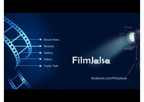 Public Talk on Latest tollywood  Movie Trailer and Teaser - FilmJalsa
