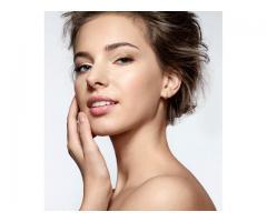http://healthytalkz.com/purabella-anti-aging-cream/