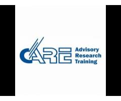 Online Credit Management Certification Program by CARE Training