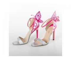 Buy Heels Online At Best Price