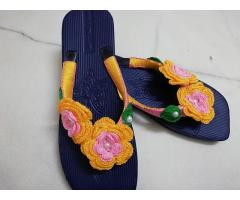 Buy Flats Online At Best Price