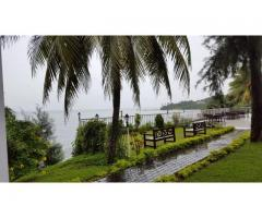 Where to Stay in Andaman Islands, Where to Stay in Havelock Island, Where to Stay in Port Blair