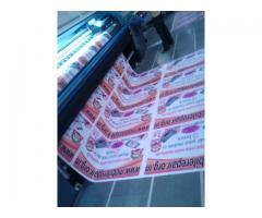 Signboard and Banner Printer in Ahmedabad