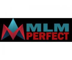 Get Ready perfect MLM software for just Rs.499.