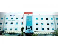 Emergency and Critical Care Hospital in Mehedipatnam | Mythri Hospitals