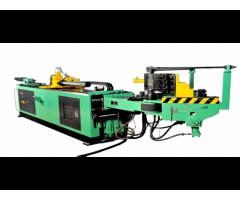 Five Axes Pipe Bending Machines
