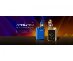 vape products seller in India | Vape Mall