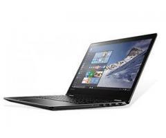 Laptop Rental Basis On Navi Mumbai