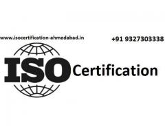 iso certification in ahmedabad | isocertification-ahmedabad
