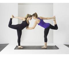 Yoga Mats Online