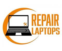 Annual Maintenance Services on Computer/Laptops.