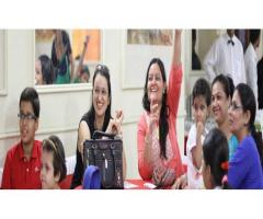 Training Session for Parents Gurgaon - Parenting Workshops for Corporate