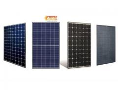 Buy Trina Solar Products Online from Power n Sun